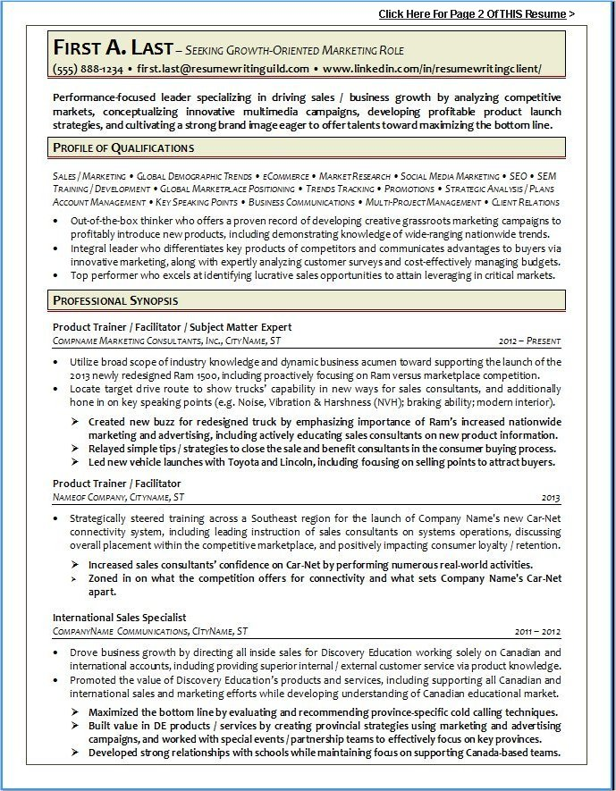 Educational Leadership and Administration how to write a disposition paper